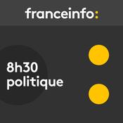 08h30 politique