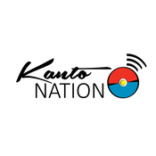 Kanto Cast - Kanto Nation