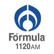 Fórmula 1120 AM