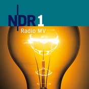 NDR 1 Radio MV - Kaum zu glauben