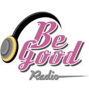 BeGoodRadio - 80s Pop