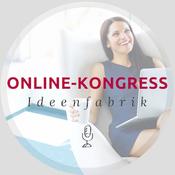 Online-Kongress Ideenfabrik