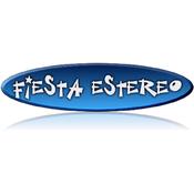 Fiesta Estereo Digital