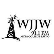 WJJW 91.1 FM