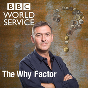 BBC - The Why Factor
