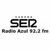 Radio Azul Pedroneras 92.2 FM