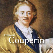 CALM RADIO - François Couperin