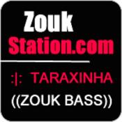 Tarraxinha Zouk Bass
