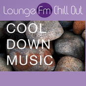 Lounge FM - Chill Out