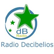 Radio Decibelios 87.5 FM