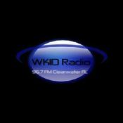 WKID Radio 96.7 FM
