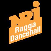 NRJ Ragga Dancehall