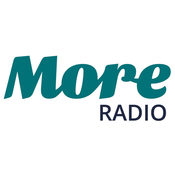 More Radio Eastbourne