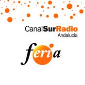 Canal Sur Radio Cantares