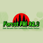 Forest FM