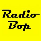 Radio Bop