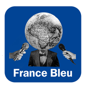 France Bleu Provence - Atout Santé