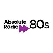 Absolute Radio 80s