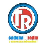 CADENA TU RADIO 1 VITORIA