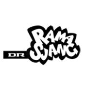 DR Ramasjang Radio
