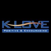 KKVO - K-Love 90.9 FM