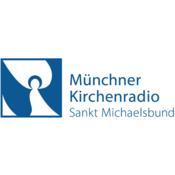 Münchner Kirchenradio