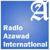 Radio Azawad International