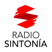 Radio Sintonía 88 FM