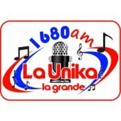 WTTM - La Grande La Unika 1680 AM