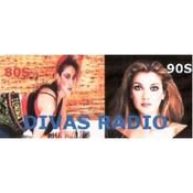 80s 90s divas radio