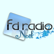 F.D Radio Noël Christmas Radio