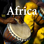 CALM RADIO - Africa