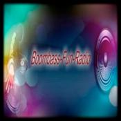 Boombass Fun Radio