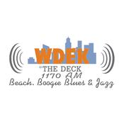 WDEK - 1170 The Deck