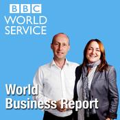 BBC World Service - World Business Report