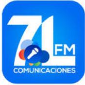 FM7LAGOS