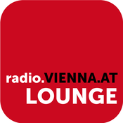 VIENNA.AT - Lounge
