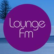 Lounge FM