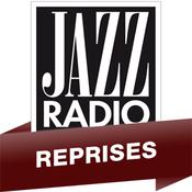 Jazz Radio - Reprises