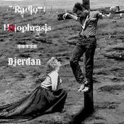 djerdan-holophrasis
