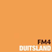 FM4 Duitsland