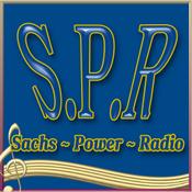 *Sachs~Power~Radio*