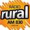 Rádio Rural 830 AM