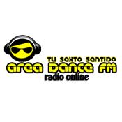 Area Dance FM ADFM