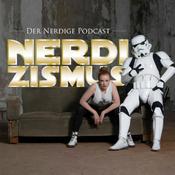 Nerdizismus - Podcast für Nerds und Cosplayer