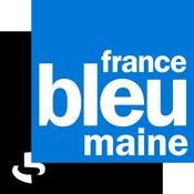 France Bleu Maine