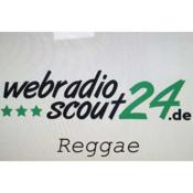 Webradioscout24 - Reggae Rhythm