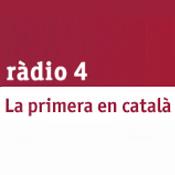 RNE Radio 4