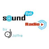 Sound Live Radio