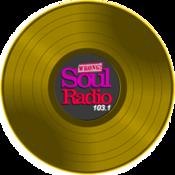 Wrong Soul Radio Station 103.1